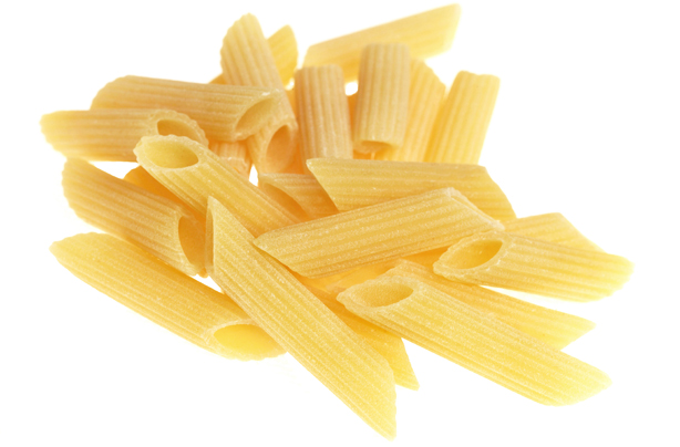 How to cook pasta guide