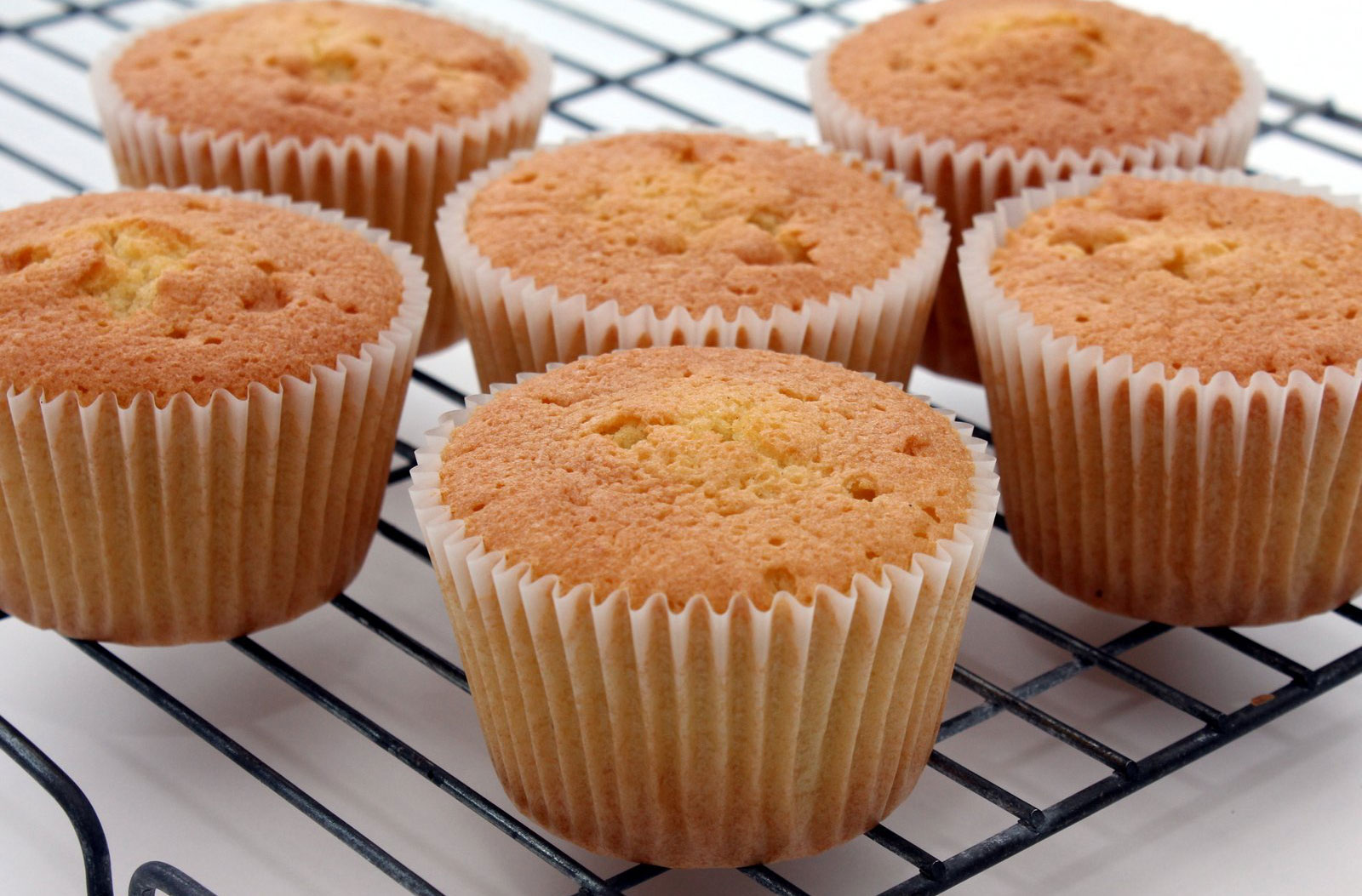What to make for a bake sale: Cheap cakes and how much to