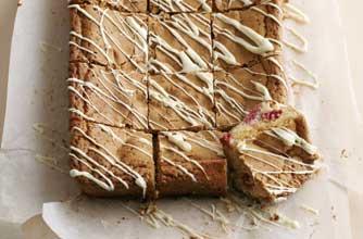 recipe: white chocolate blondie recipe gordon ramsay [18]