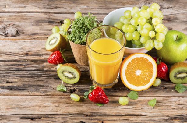 Foods to avoid when pregnant   GoodtoKnow