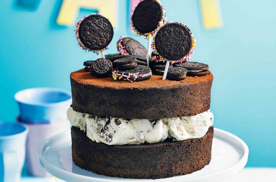 16 Best Birthday Cakes For Men Goodtoknow