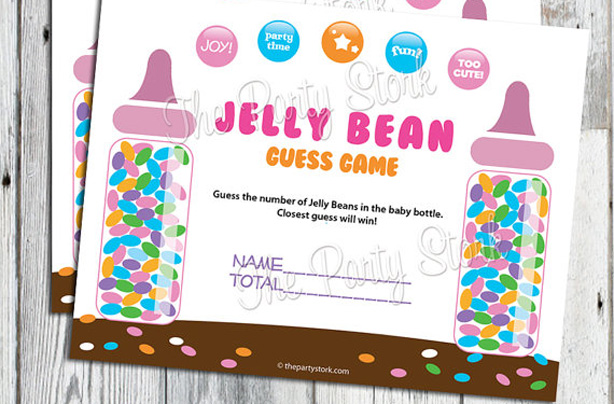 Fun Baby Shower Games That Arent Too Cheesy Goodtoknow