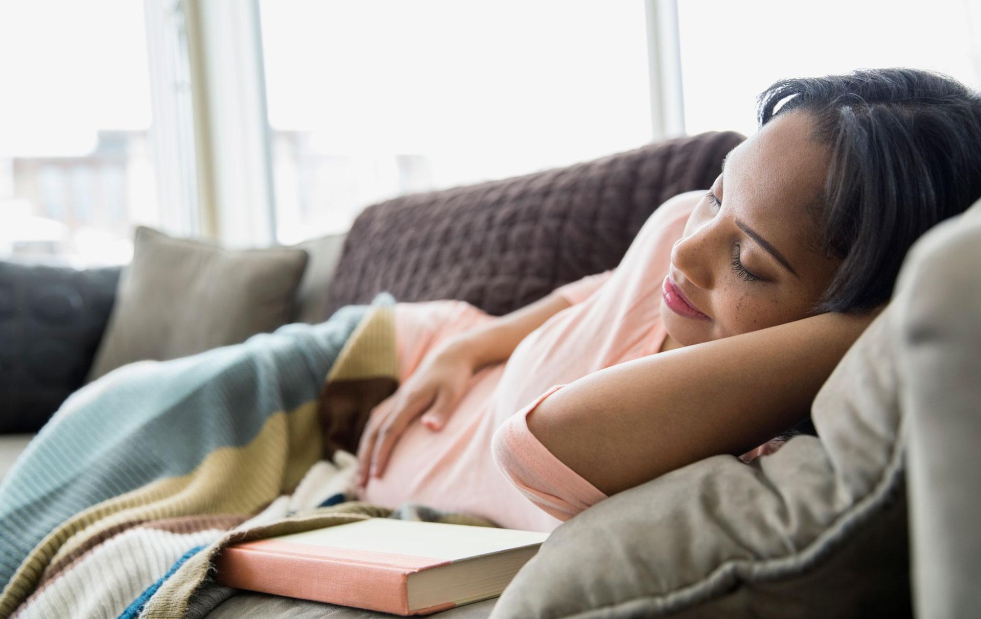 17 weeks pregnant week by week pregnancy guide