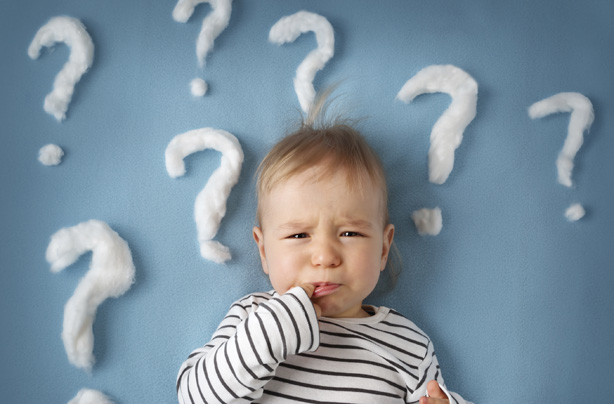 what is the best age to have a baby