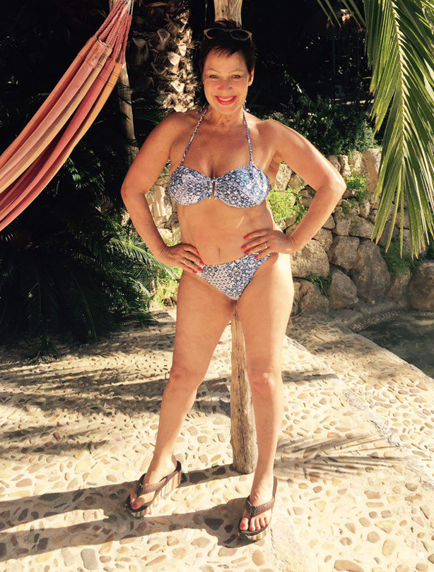 Is a cute Erotica Doriana Sousa  nude (54 photo), Instagram, see through