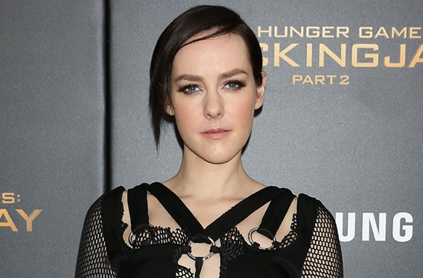 Jena Malone photo 55