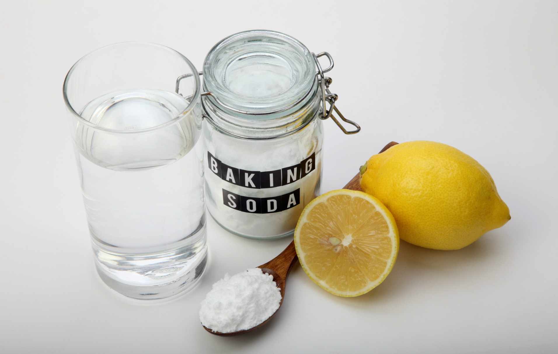 Five Natural Teeth Whitening Remedies To Try At Home Goodtoknow