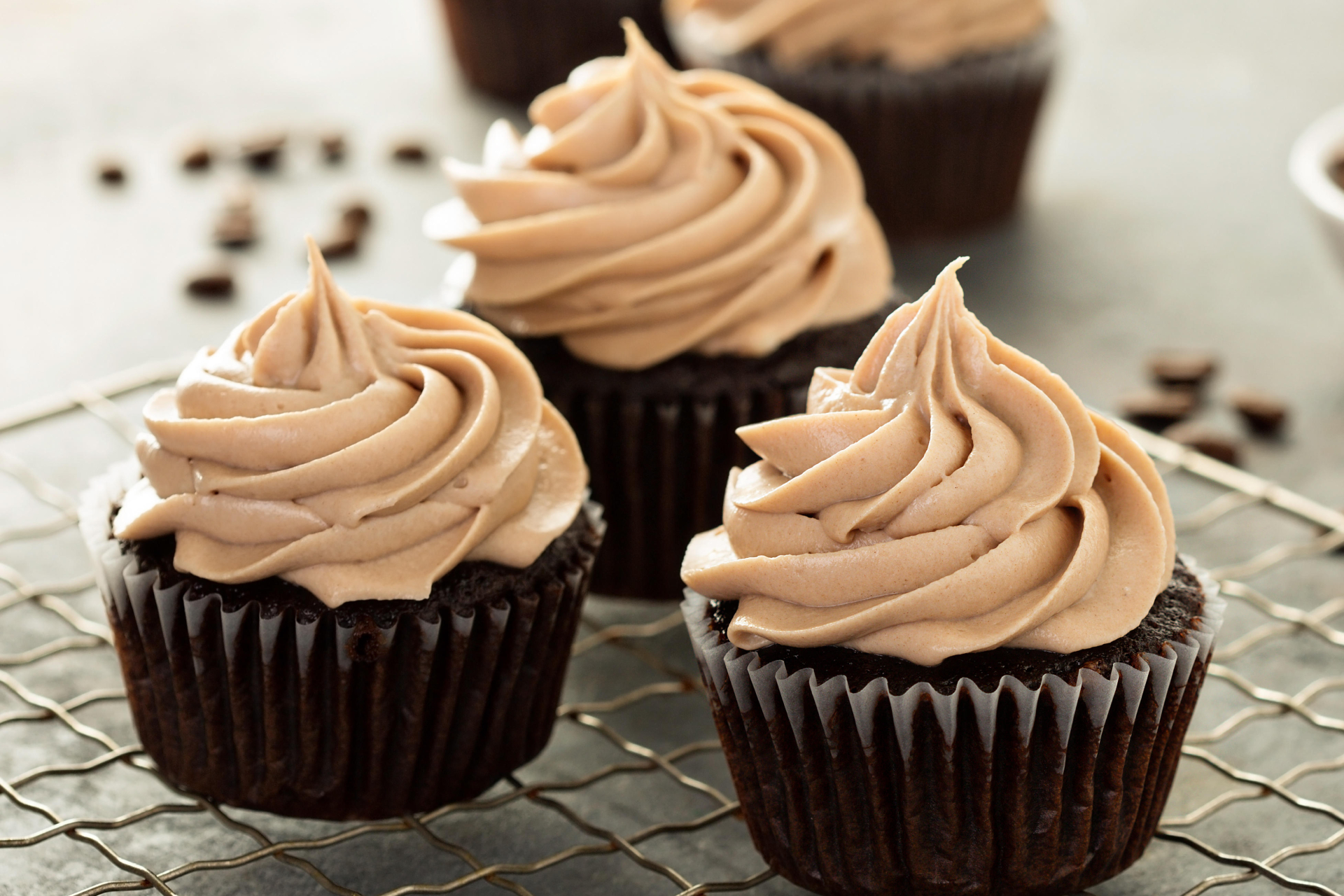 Macmillan Coffee Morning: 31 of the best recipes and ideas ...