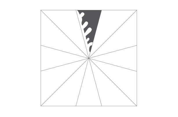 snowflake template instructions