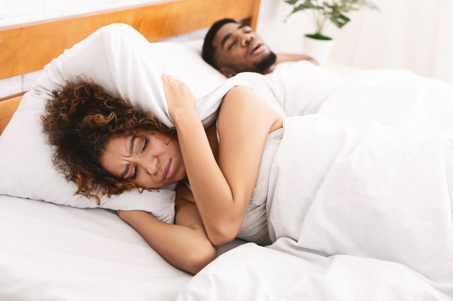 why do people snore, natural remedies for snoring