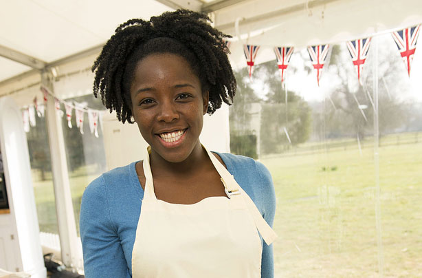 Bake Off Winners And Favourites Where Are They Now