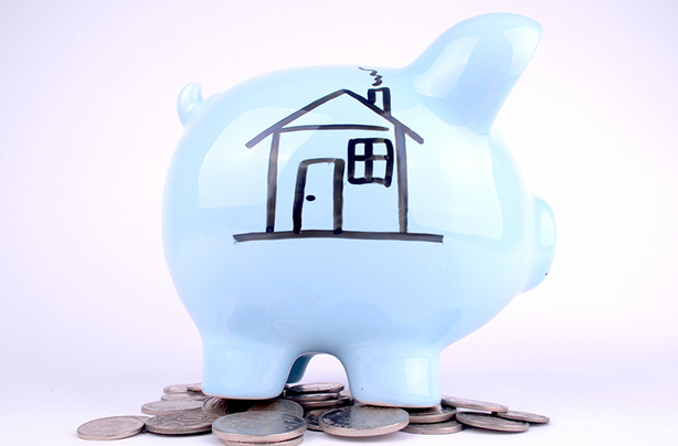 Enjoyable Mortgage Deposit How Much Do I Need To Buy A House Interior Design Ideas Lukepblogthenellocom