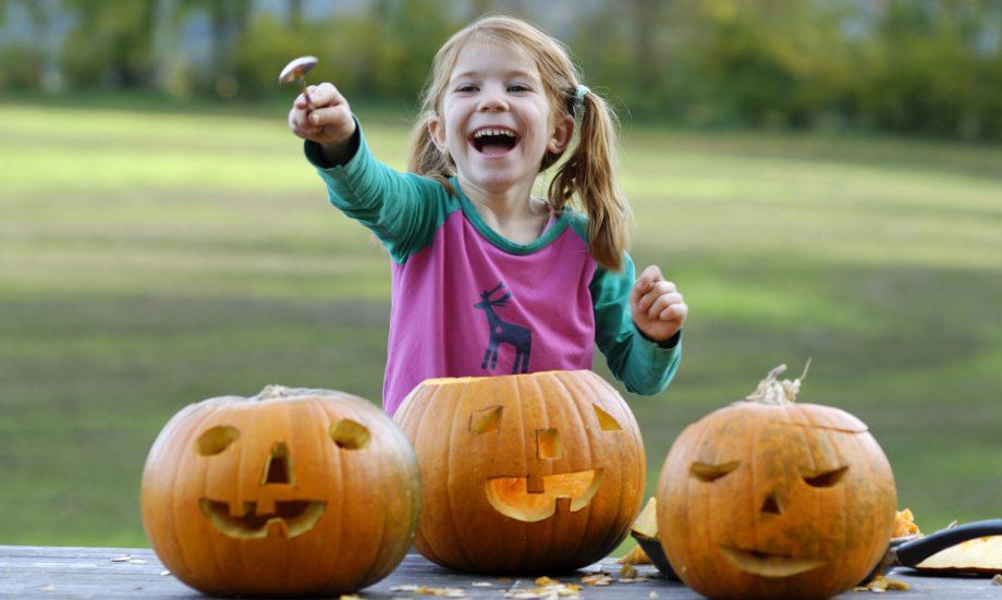 Image result for halloween kids