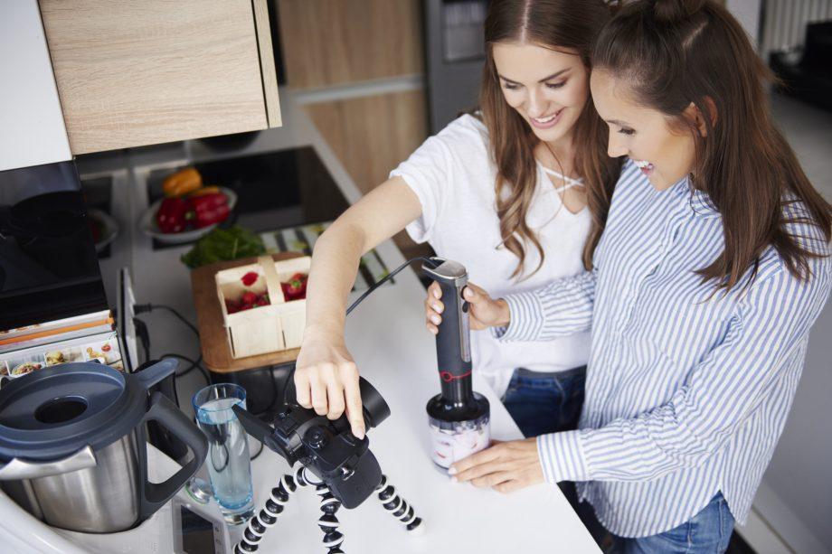 The Best Kitchen Gadgets Under 50 The Cheap Kitchen