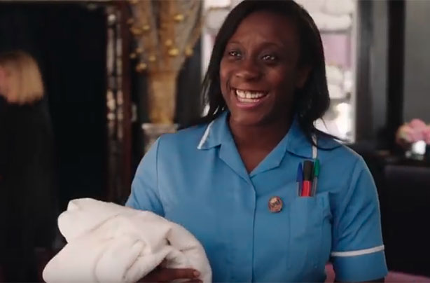 Boot\u0027s Christmas advert features some seriously inspiring women