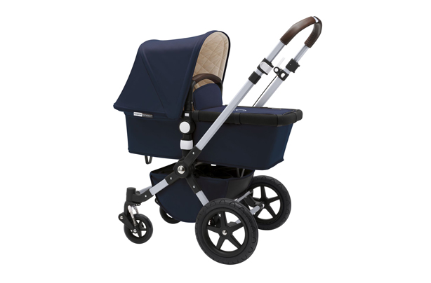 Best Prams Where To Buy A Buggy For Your Baby