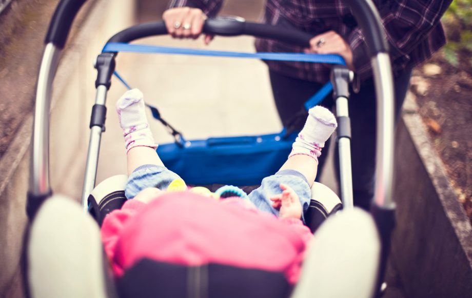 Best prams: Where to buy a buggy