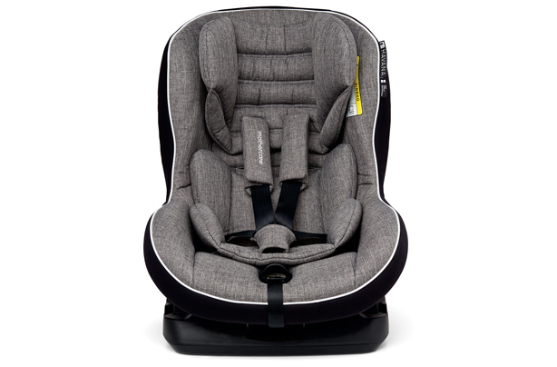 Best car seats: What baby car seat should you buy?