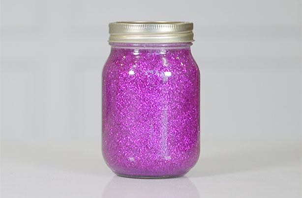Glitter Jars How To Make Your Own Calm Down Jar Or Bottle
