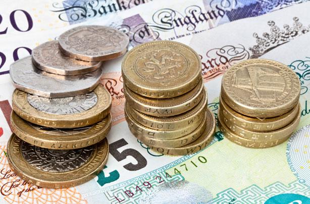 ways to make money cash