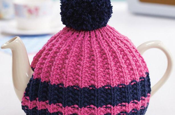Sock Knitting Kits Uk : Free knitting patterns goodtoknow