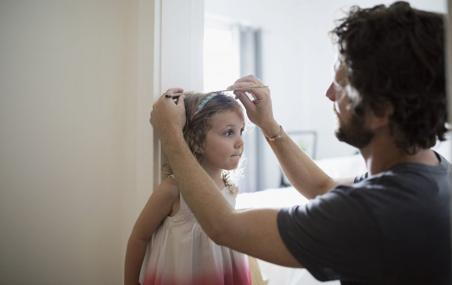 Kids' height calculator: The easy way to calculate your children's