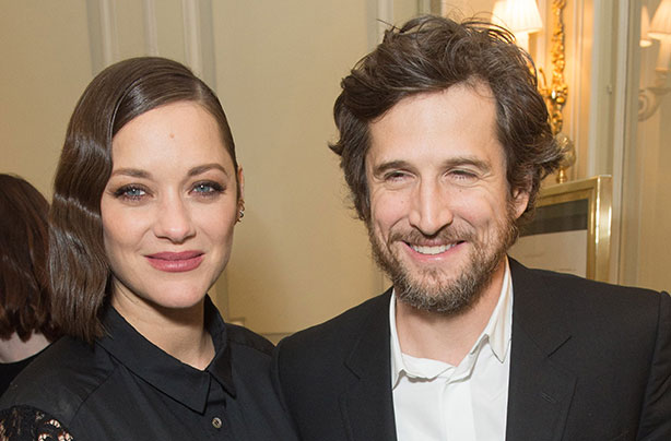 guillaume canet natal chartguillaume canet instagram, guillaume canet francais, guillaume canet to be true, guillaume canet imdb, guillaume canet natal chart, guillaume canet marion cotillard, guillaume canet et marion cotillard, guillaume canet les petit mouchoirs, guillaume canet biographie, guillaume canet films, guillaume canet la belle epoque, guillaume canet robert de niro, guillaume canet new movie, guillaume canet cap ferret, guillaume canet nous finirons ensemble, guillaume canet creep, guillaume canet movies, guillaume canet, guillaume canet diane kruger, guillaume canet femme
