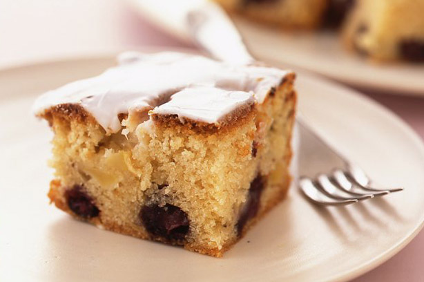 Apple Cake Recipe Uk Bbc: Easy Cake Recipes