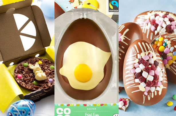 The best cheap easter eggs to buy for 5 and under easter eggs are one of the best parts of easter for kids and adults too who are we kidding but they can also be very expensive especially if you have negle Gallery