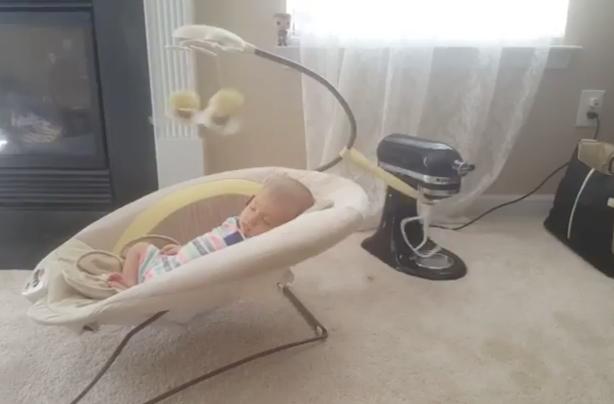 Reddit User Slammed For Dangerous And Extremely Stupid Parenting