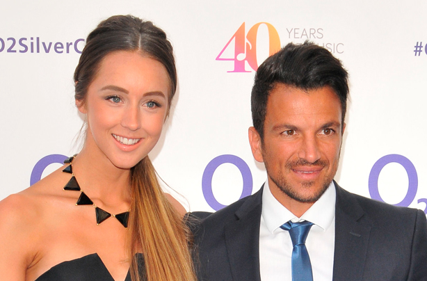 'It can be lonely' Emily MacDonagh reveals she feels ...