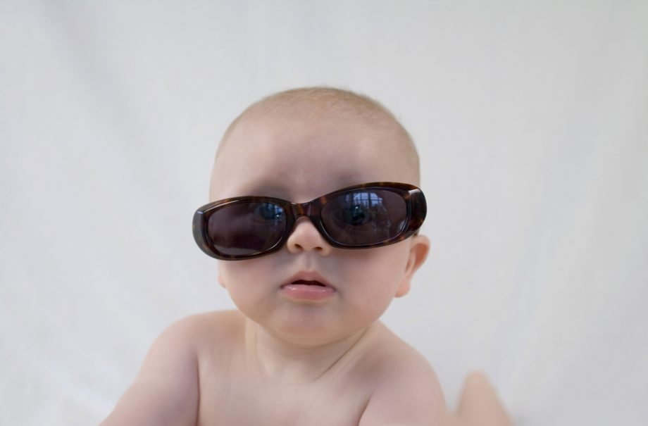 How To Cool A Baby Down In Hot Weather 12 Tips Parent Needs