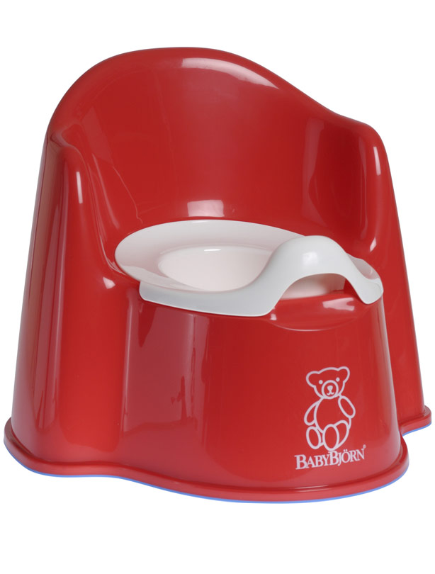 Best Potties Which Is The Best Potty For Toilet Training