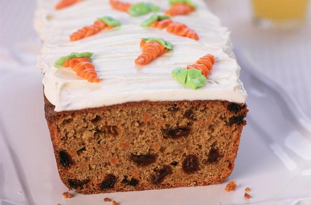 Weight Watchers Chocolate Cake Recipes Uk: 30 Afternoon Tea Ideas