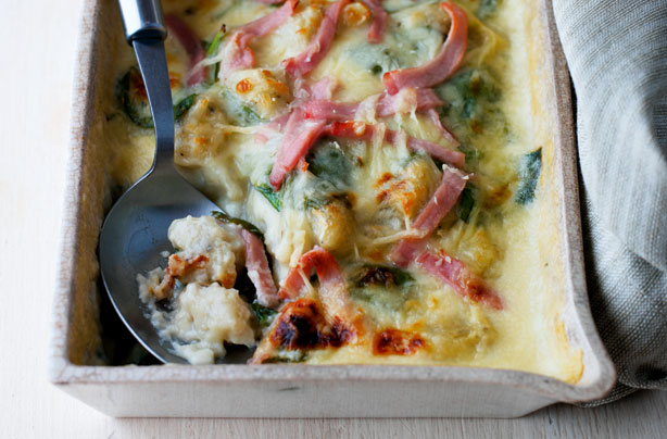 dinner at home 140 recipes to enjoy with family and friends