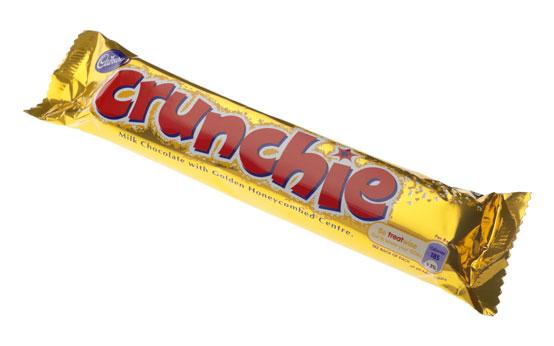 Top Low Calorie Chocolate Bars