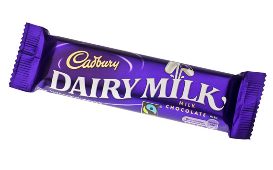 Best and worst chocolate bars for your diet - GoodtoKnow