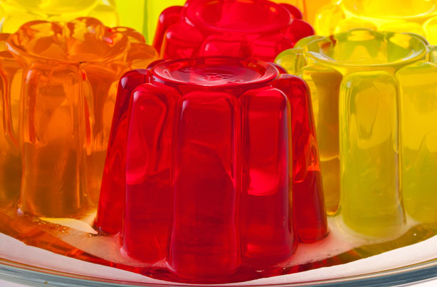 Fruit Jelly Recipe Goodtoknow
