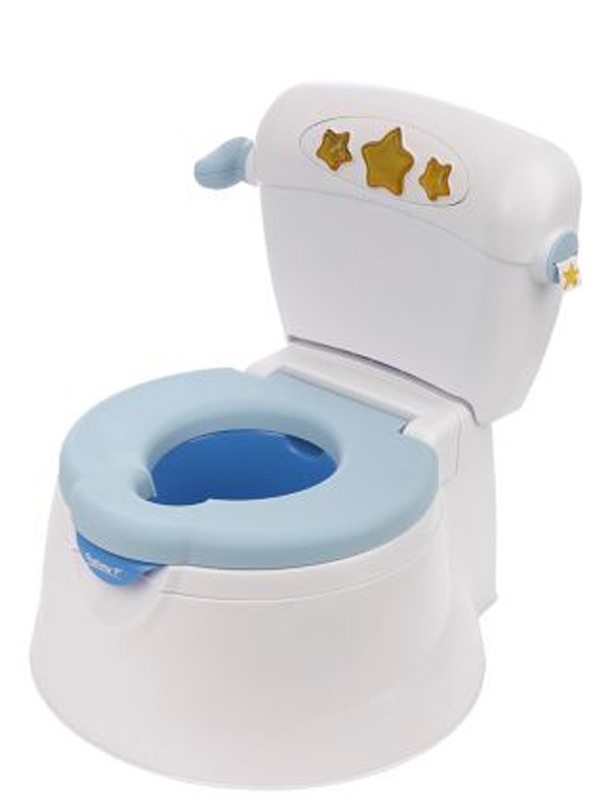 Miraculous Best Potties Which Is The Best Potty For Toilet Training Beatyapartments Chair Design Images Beatyapartmentscom