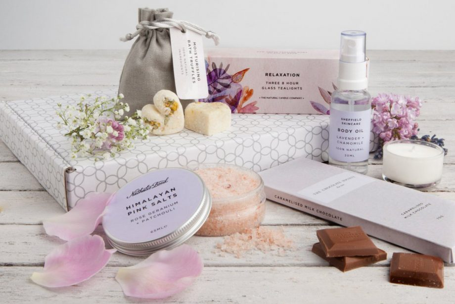 The Best Monthly Subscription Boxes You Can Get Delivered To Your Door
