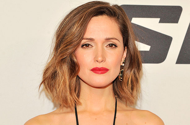 rose byrne wikirose byrne instagram, rose byrne фильмы, rose byrne 2019, rose byrne movies, rose byrne 1999, rose byrne wiki, rose byrne vk, rose byrne insta, rose byrne imdb, rose byrne astrology, rose byrne hair, rose byrne 2018, rose byrne photos, rose byrne sarah paulson, rose byrne gq, rose byrne mbti, rose byrne natal chart, rose byrne marie antoinette, rose byrne looking west lyrics, rose byrne dorme