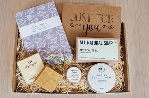 The Best Monthly Subscription Boxes You Can Get Delivered