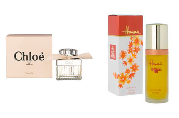 That Scents Smell Designer Just Perfumes Cheap Like 27 5jRAL4