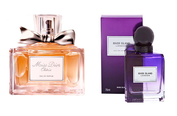 27 cheap perfumes that smell just like designer scents