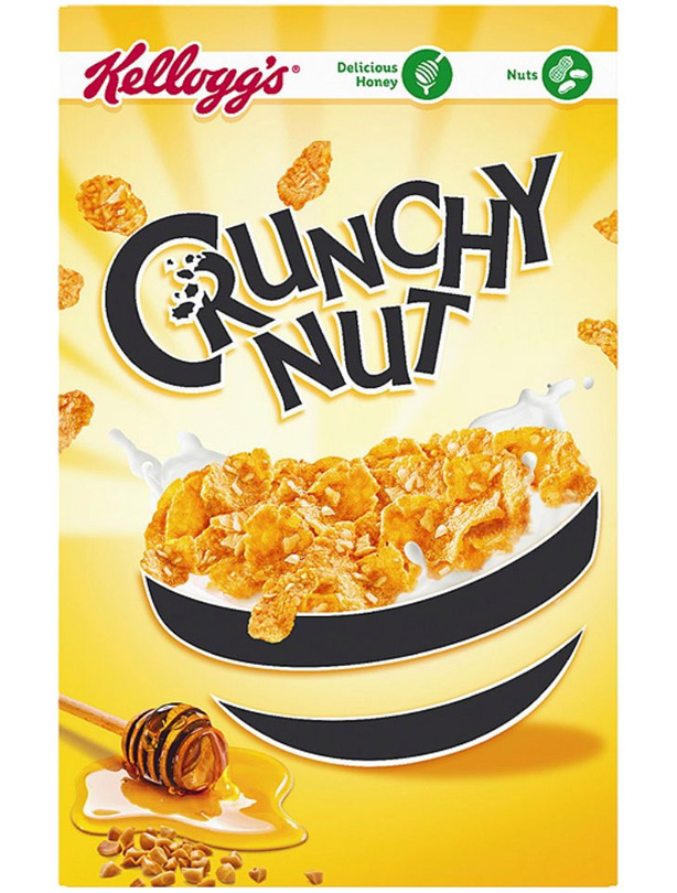 Healthy cereal the best and worst cereals revealed goodtoknow best and worst cereals ccuart Images
