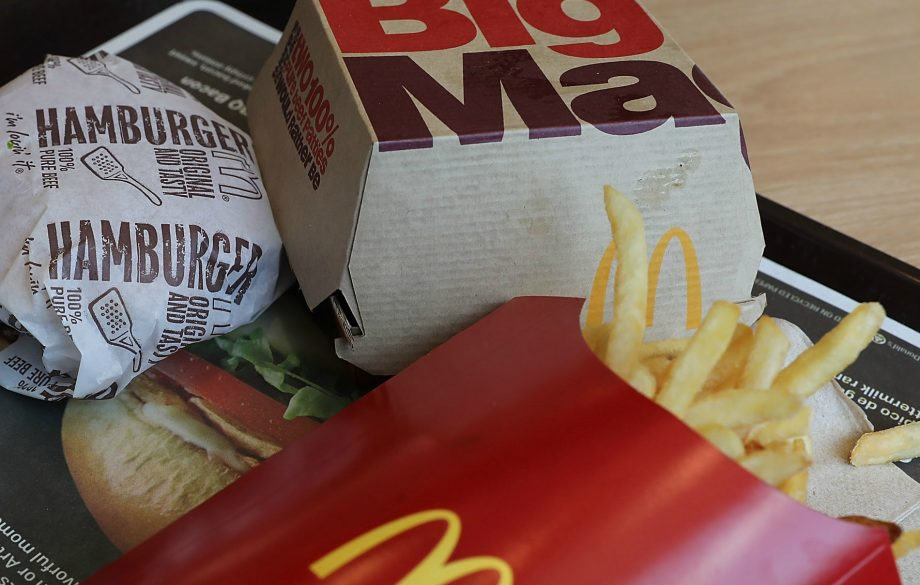 b1d87e9aed 13 mind-blowing McDonald s hacks that will change your life