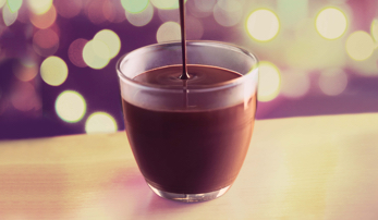 Chocolate Lovers Rejoice Costa Announces The Return Of