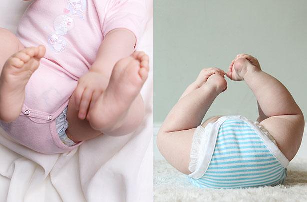 boy or girl quiz am i having a boy or girl
