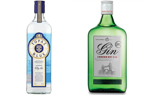 Cheap alcohol: How to get the BEST budget supermarket booze