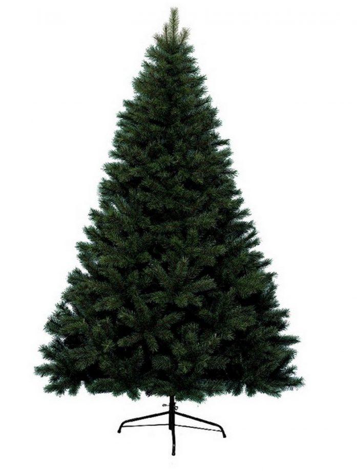 Best Deals On Artificial Christmas Trees.Best Artificial Christmas Trees 2018 Goodtoknow